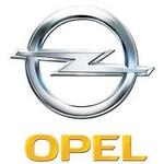 Opel wiellagers, aandrijfassen, homokineten, distributiedelen en schokdempers.