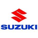Suzuki wiellagers, aandrijfassen, distriebutiesets en homokineten.