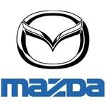 Mazda wiellagers, aandrijfassen en homokineten.