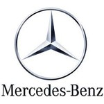 Mercedes wiellagers, aandrijfassen, schokdempers en homokineten.