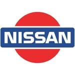 Nissan wiellagers, aandrijfassen, distributiesets en homokineten.