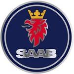 Saab wiellagers, aandrijfassen en homokineten.