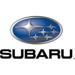 Subaru wiellagers, aandrijfassen en homokineten.