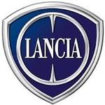 Lancia wiellagers, aandrijfassen en homokineten.