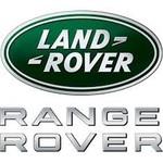 Land Rover en Range Rover wiellagers, aandrijfassen en homokineten.