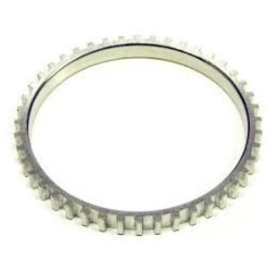 ABS ring 77 mm 45 tanden Audi A4, A6, A8, Allroad
