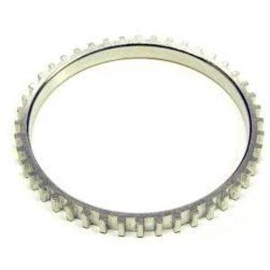 ABS ring 77 mm 45 tanden Skoda Superb 2.0, 1.9 TDI, 2.5 TDI