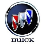 Buick wiellagers, aandrijfassen en homokineten