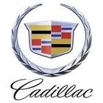 Cadillac wiellagers, aandrijfassen en homokineten