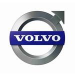 Volvo aandrijfassen en homokineten
