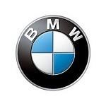 BMW schokdempers