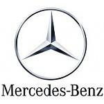 Mercedes-Benz Schokdempers