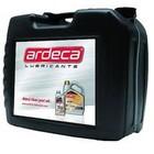 Ardeca Pure Sports 5W30 20 liter dubbel ester motorolie