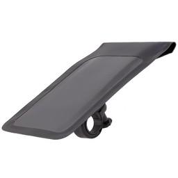 Mirage Mirage telefoonpocket XXL Iphone +