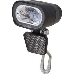Spanninga Spann kopl Axendo 40 opl USB zw