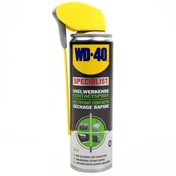 WD40 WD-40 spuitbus Contactspray 250ml