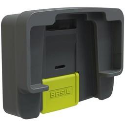 Basil Basil adapterplaat BE/KF syst