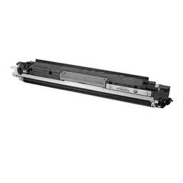 Huismerk Alternatieve toner voor de HP (CF 350A) 130A Black