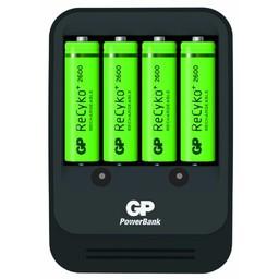 gp GP PowerBank PB570 incl. batterijen