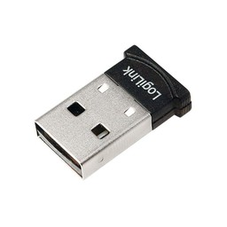 LogiLink Logilink BT0037 BT 4.0 USB2.0 /100m /Ultra Small