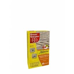onkruidvrij Bayer onkruidvrij 255 ml