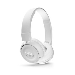 JBL JBL T450BT Bluetooth on-ear hoofdtelefoon
