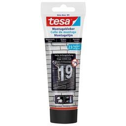 Tesa Tesa montagelijm bakstenen 77937 80 g