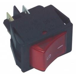 Fixapart Stroomschakelaar Origineel Onderdeelnummer R210-1C5L-BRZNWC-A
