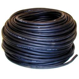 Huismerk 3 x 1.5  neopreen kabel H07   100 meter