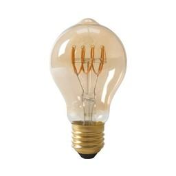 Calex Filament LED Standaardlamp