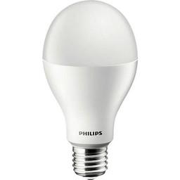 Huismerk CorePro LEDBulb dimbaar 16-100W E27 827