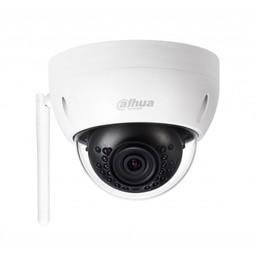 Dahua Beveiligingscamera 720p Dome Wifi