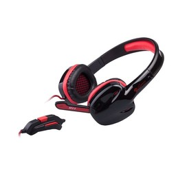 Genesis Genesis PC gaming headset H22
