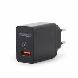 USB quickcharger, QC 3.0