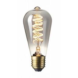Calex Ledlamp