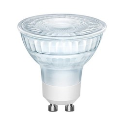 Energetic Spot 4W Volglas