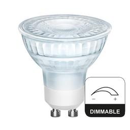 Energetic Spot 5W Dimbaar Volglas