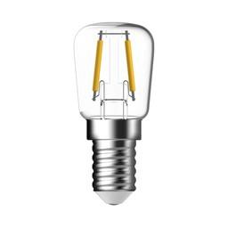 Energetic Schakelbord E14 1,2W Helder