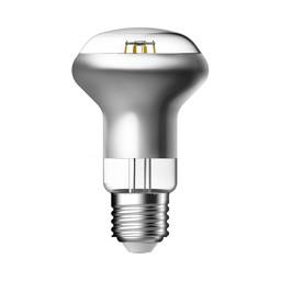 Energetic Spot E27 3,4W Volglas