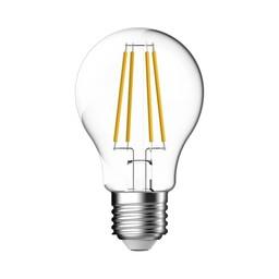 Energetic Standaard E27 4,4W Helder