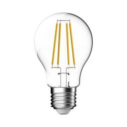 Energetic Standaard E27 7,5W Helder