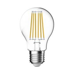Energetic Standaard E27 8,3W Helder Dimbaar