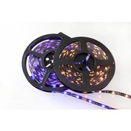 Calex Led strip RGB