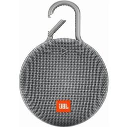 JBL JBL Clip 3  luidspreker