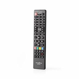 Nedis Vervangende afstandsbediening | Panasonic TV | Klaar voor gebruik