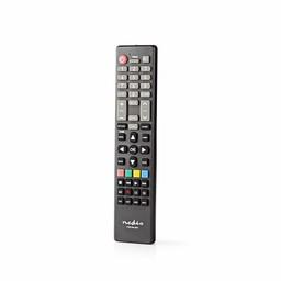 Nedis Vervangende afstandsbediening | LG TV | Klaar voor gebruik