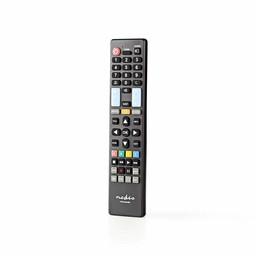 Nedis Vervangende afstandsbediening | Samsung TV | Klaar voor gebruik