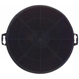 Nedis Koolstoffilter voor Afzuigkap   diameter 21 cm