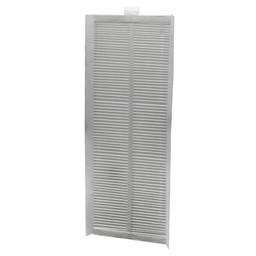 Huismerk WTW filterset Zehnder ComfoAir Q 350 / 450 / 600
