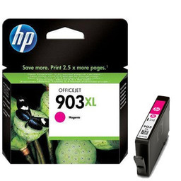 Hewlett Packard Origineel HP 903 XL Magenta